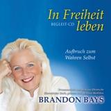CD In Freiheit leben
