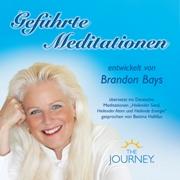 CD Geführte Meditationen