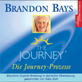 CD The Journey Prozesse
